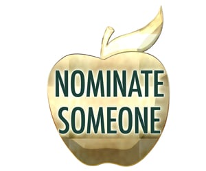 Golden Apple Submissions