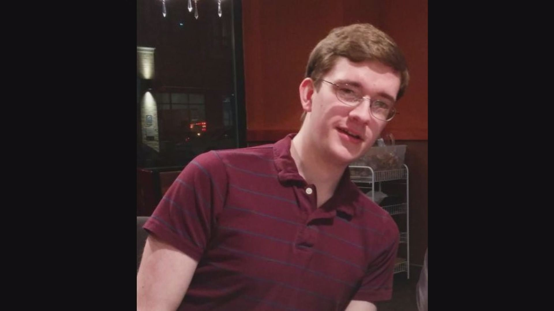 U of M Police asking for public's help in finding missing student