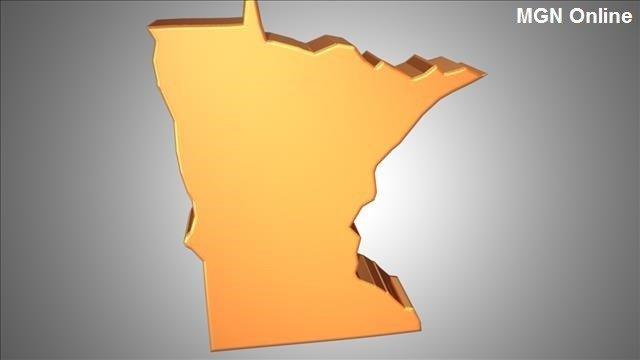 1 person killed, others injured in NE Minnesota storms