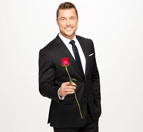 Bachelor star Chris Soules jailed after deadly Iowa crash