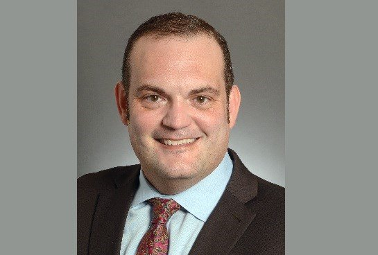 Rep. Cornish resigning after sex harassment claims