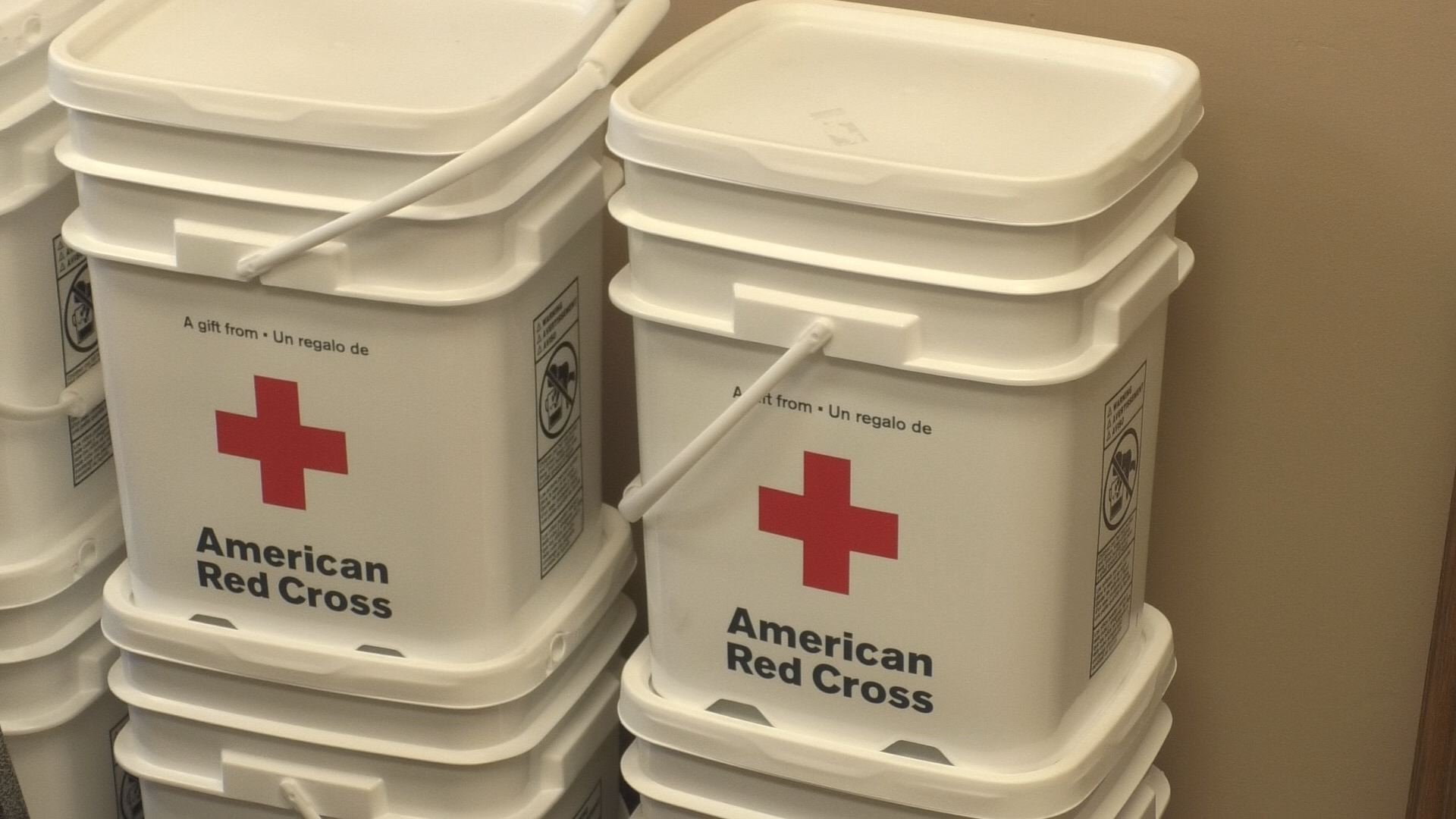 Nebraska Community Blood Bank Needs Donations