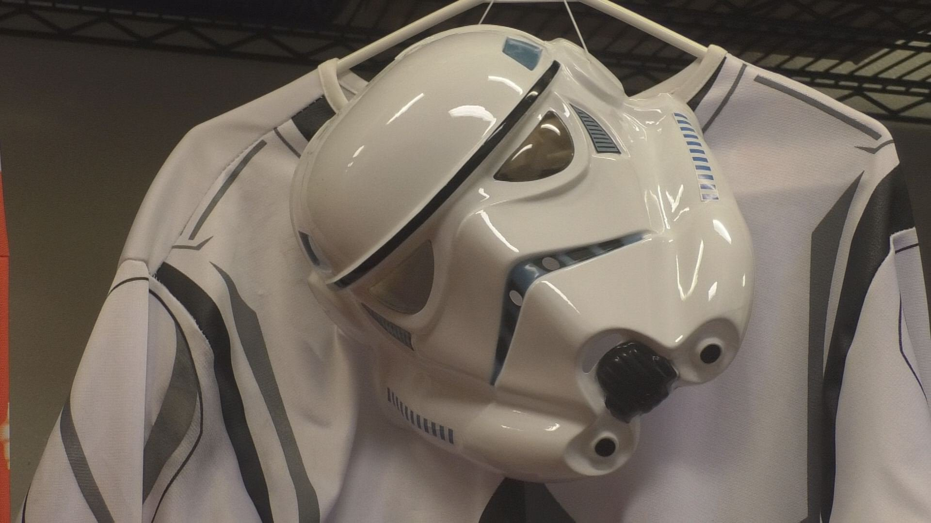 Every Star Wars Day sale in South Africa we could find
