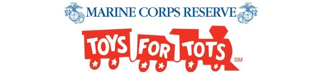 Toys For Tots Campaign : Toys for tots campaign kicks off keyc