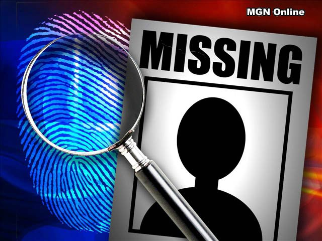 Missing boater in Washington County found alive