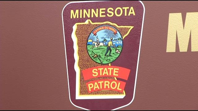 3 dead, 2 in life threatening condition after crash in Morton, Minn