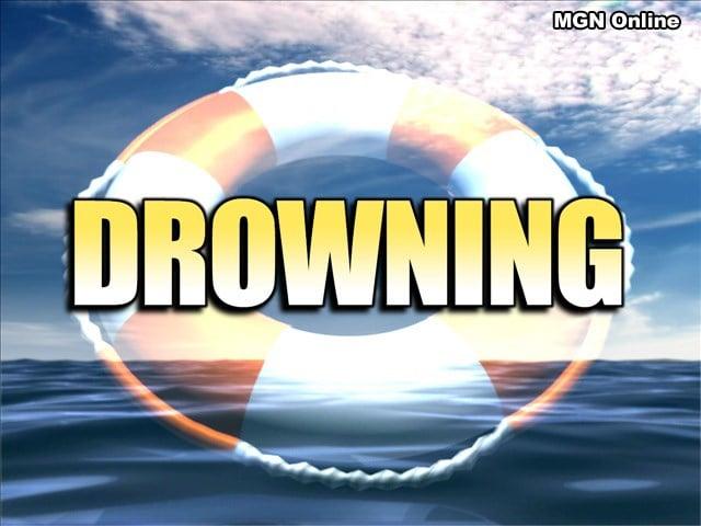 Man dies in apparent drowning on Lake Jane in Lake Elmo
