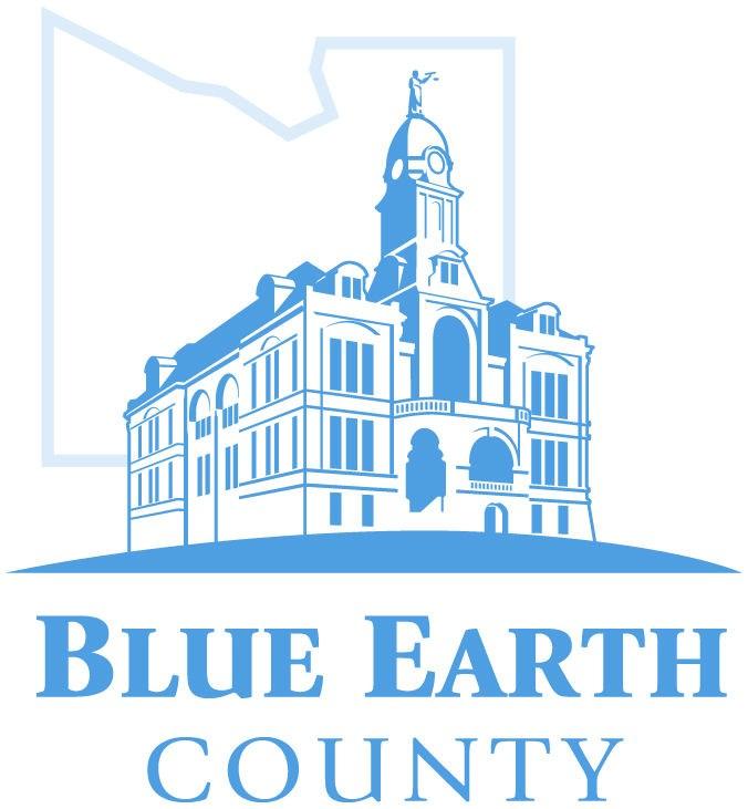 Muslim single men in blue earth county