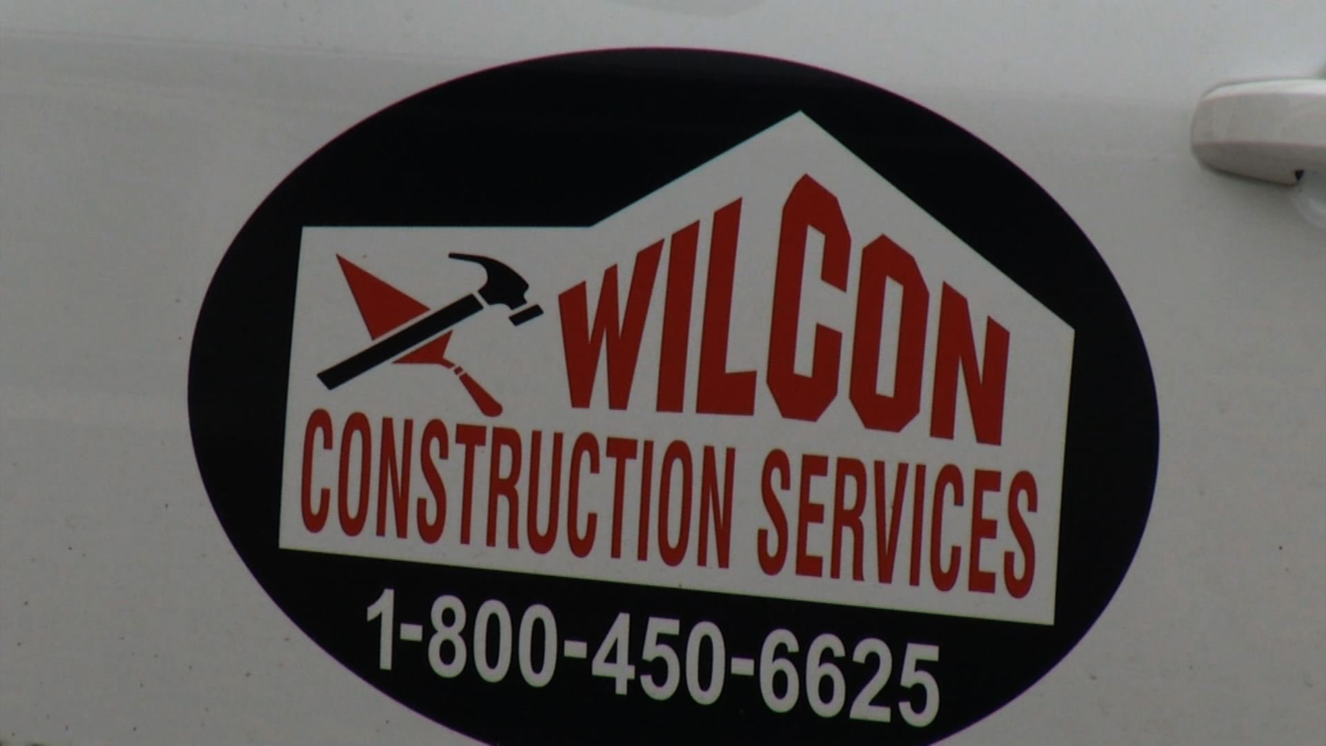 2017 05 a great miracle minnesota company - Hometown Business Connection Wilcon Construction