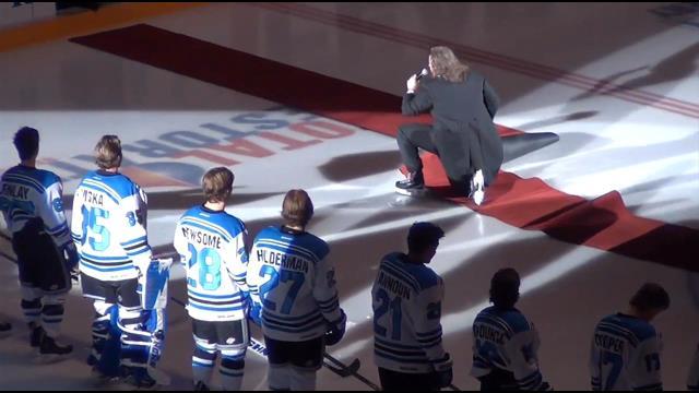 Usa hockey national team development program announces commitments