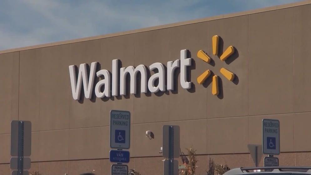 7921fdddf (Gray News) – Walmart will discontinue its Savings Catcher program this  spring.