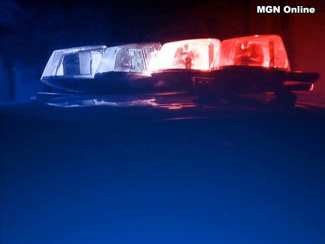 3 Arrested In Mankato Craigslist Sex Sting Keyc Com